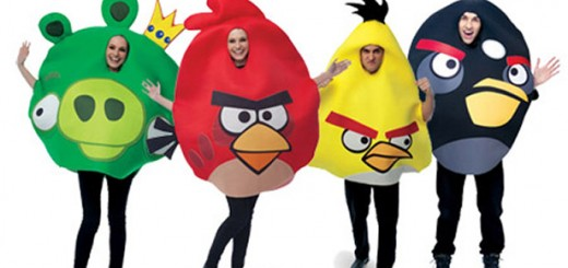 Group_Costume_Angry_Birds_TFA