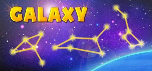 galaxy-game