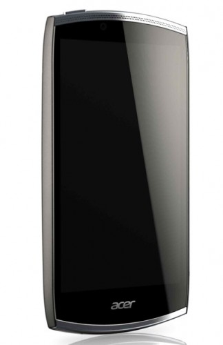 acer-cloud-mobile-smartphone-mwc-1