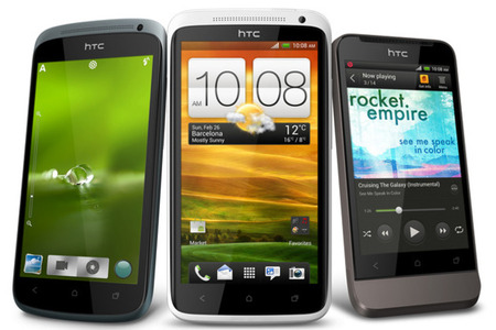 HTC-One-X-vs-One-S-vs-One-V
