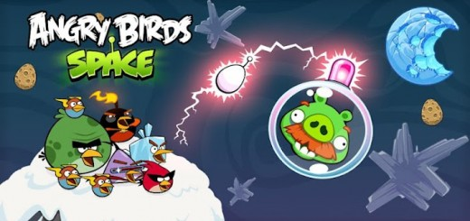 angry birds space2