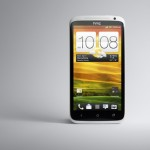 htc-one-x-white2