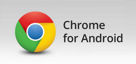 chrome-android-app