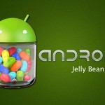 Google-Android-Jelly-Bean-4.2