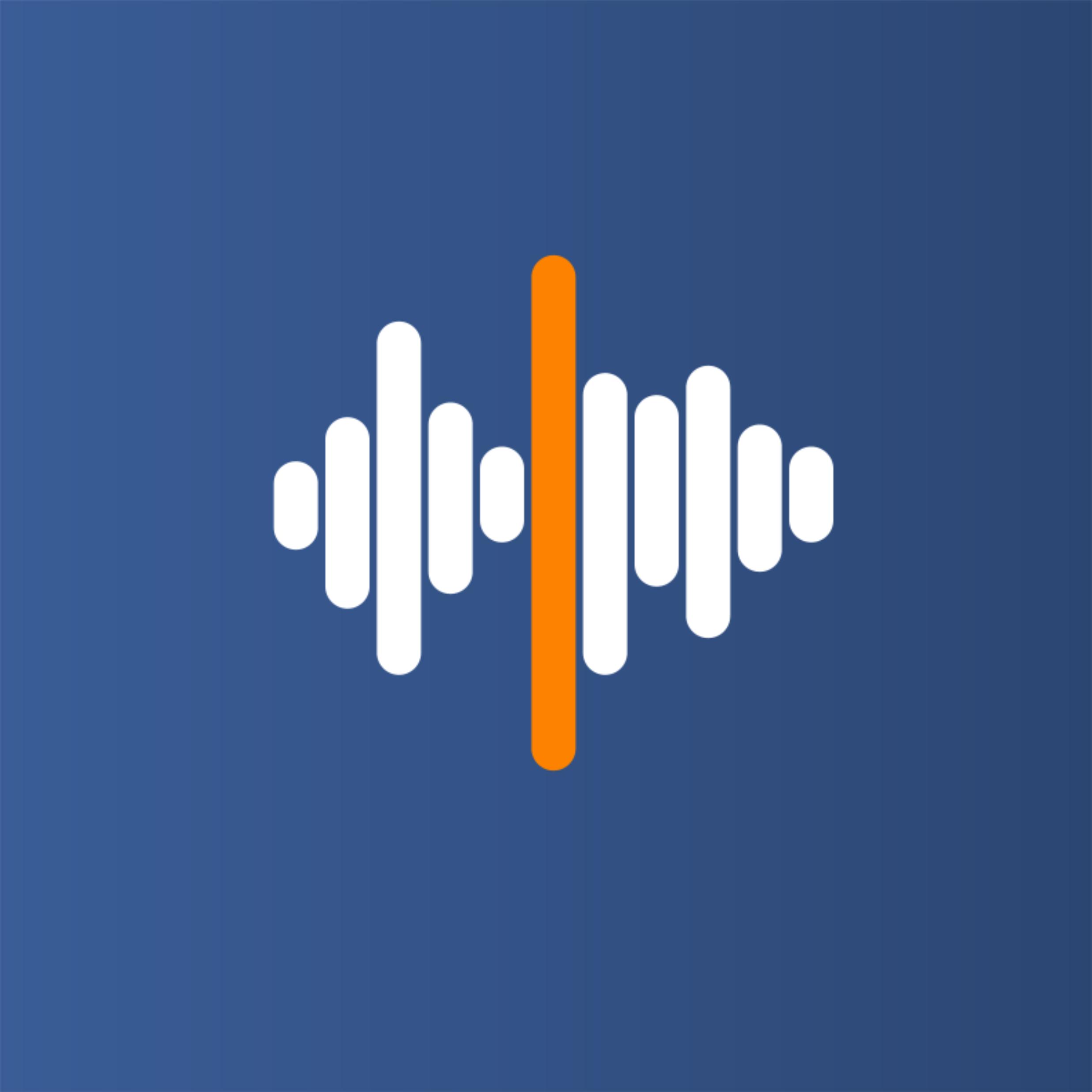 Music Maker Jam Nu Voor Android Beschikbaar Androidics Nl
