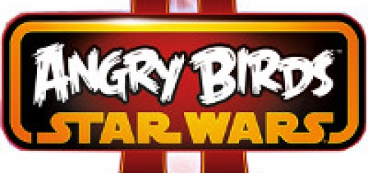 angrybirds-starwars-2