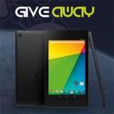 Nexus-7-Giveaway-thumb