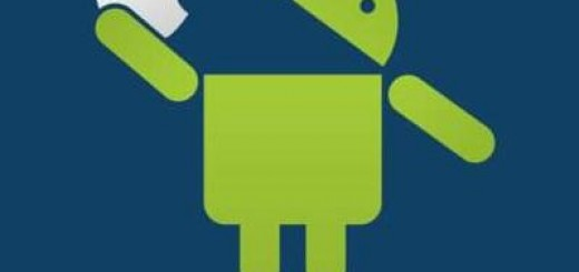 Android Domineert