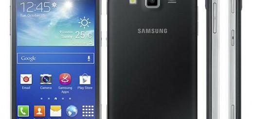 Samsung-Galaxy-Core-Advance