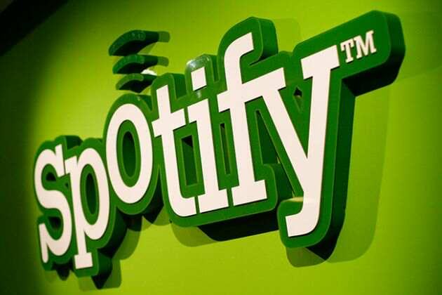 Spotify Gratis Stream Android iOS