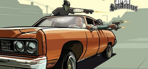 grand-theft-auto-san-andreas-Play-Store