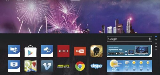 TP-Vision-Philips-Android-Smart-TV