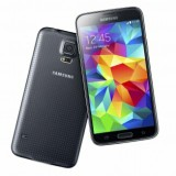 Galaxy-S5-specificaties
