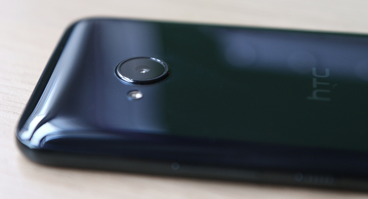 HTC U11 Life review 2