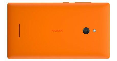 Nokia-XL-2