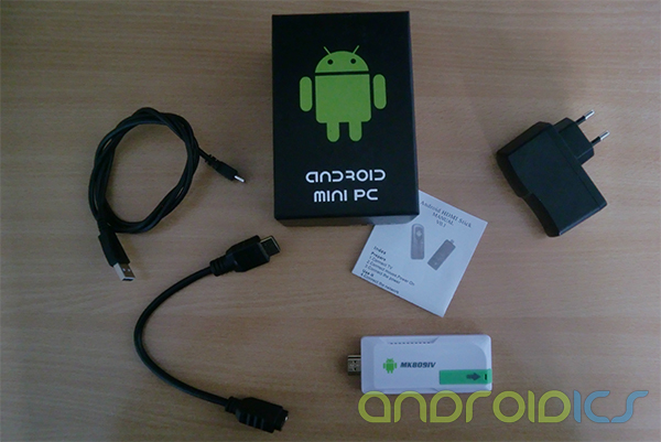 Review-MK809-IV-Android-mini-PC