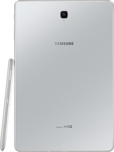 Samsung-Galaxy-Tab-S4-achterkant