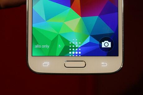 Samsung_Galaxy_S5-01