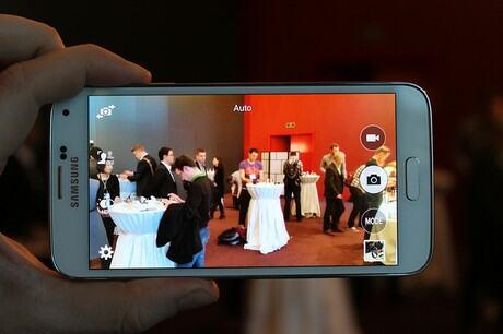 Samsung_Galaxy_S5-02