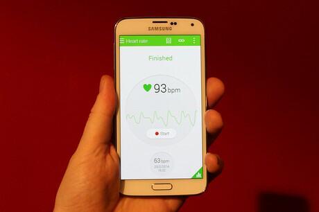 Samsung_Galaxy_S5-03