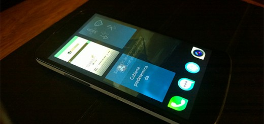 Sailfish-OS-Nexus-4