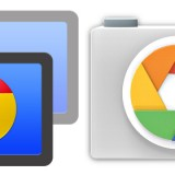Chrome-Remote-Desktop-Google-Camera