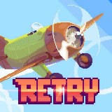 Retry Flappy Birds App Store