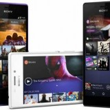 Sony Xperia M2 Android 4.4.4