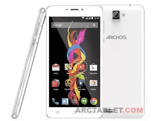 Archos-59