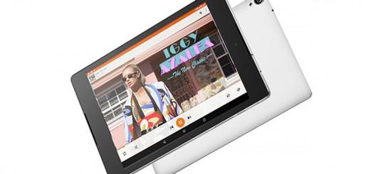 HTC-Nexus-9-tablet