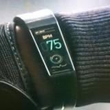 Microsoft Smartwatch Agents of SHIELD