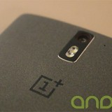 OnePlus-One-Review-2