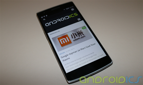 OnePlus-One-Review-7