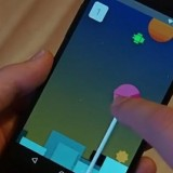 android-5.0-lollipop-easter-egg flappy bird