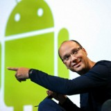 Android-Andy-Rubin