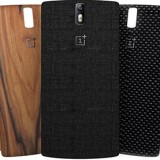 OnePlus One styleswap covers