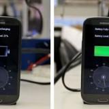 StoreDot-NanoTechnology-Battery