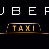 Uber Amsterdam