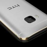 HTC-One-M9-goud-wit