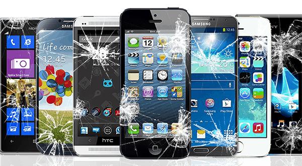 gebroken-smartphones