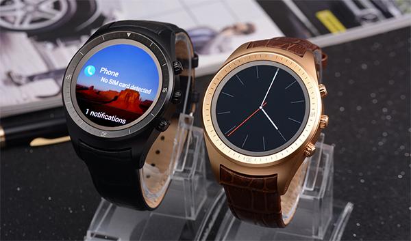 K8-3G-Smartwatch-Phone