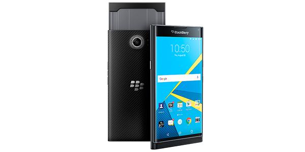 BlackBerry_Priv-render