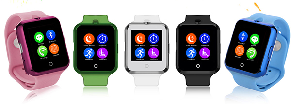 NO.1-D3-smartwatch