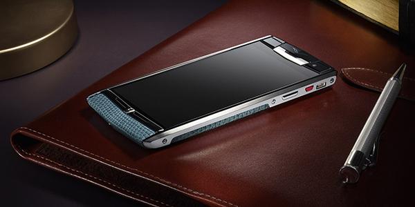 vertu-smartphone