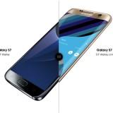 Samsung-Galaxy-S7-en-Galaxy-S7-Edge