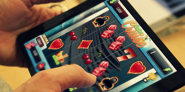europa casino online spilen spilen