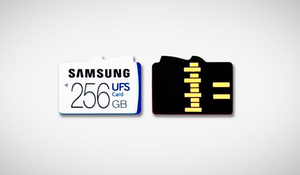 samsung-ufs-microsd-256