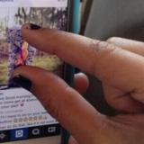 Instagram inzoomen