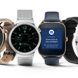 Android-Wear-smartwatches