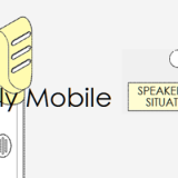 Samsung S Pen speaker patent